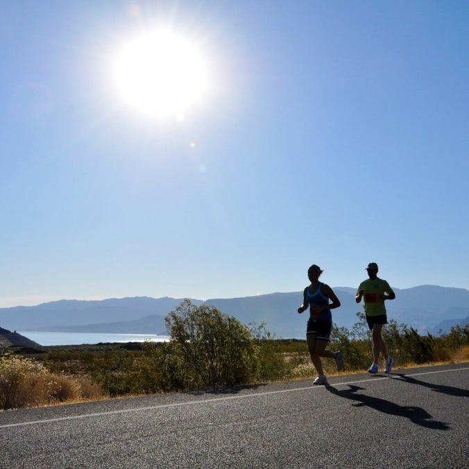 11 Things To Consider Before Signing Up For An Ultra Marathon 3